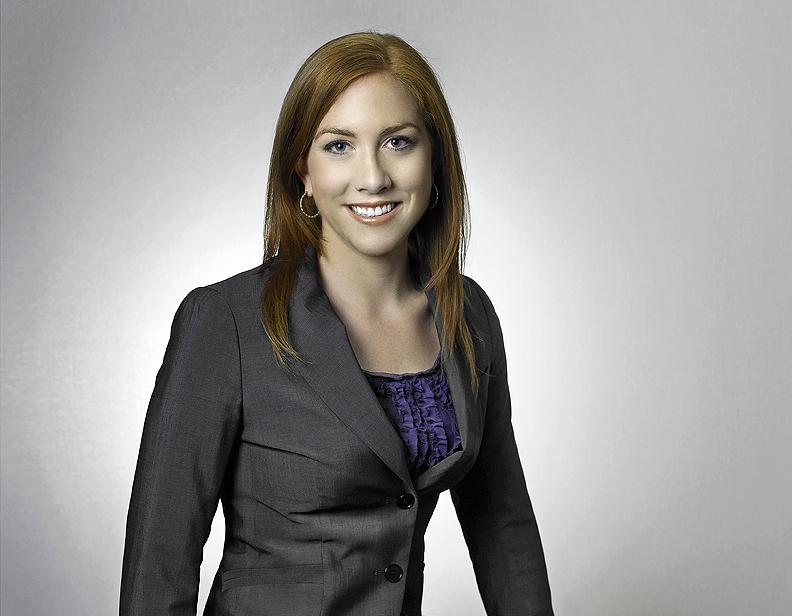 Emily Joyce  568 DETAIL BACK