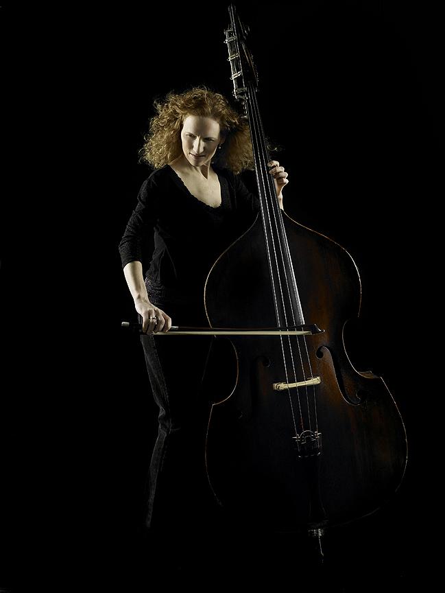 Patricia Bereti Reid-045