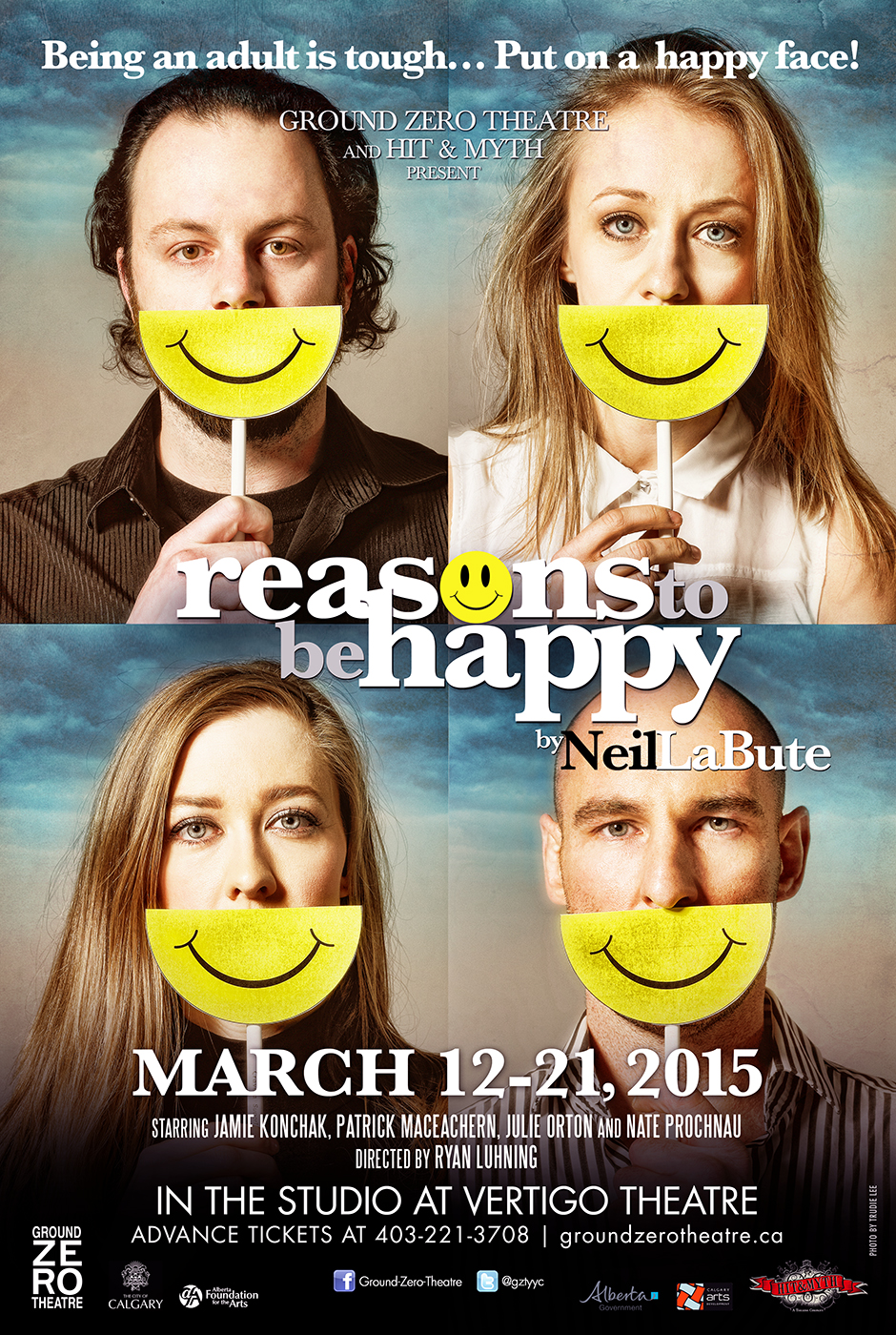 REASONS_TO_BE_HAPPY_POSTER