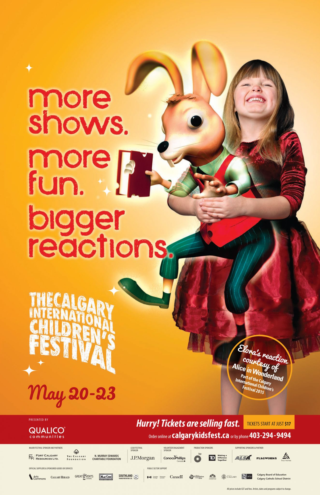 CICF_2015_Rabbit_Poster