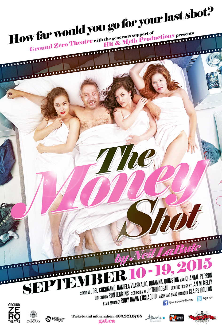 THE_MONEY_SHOT_POSTER_D3