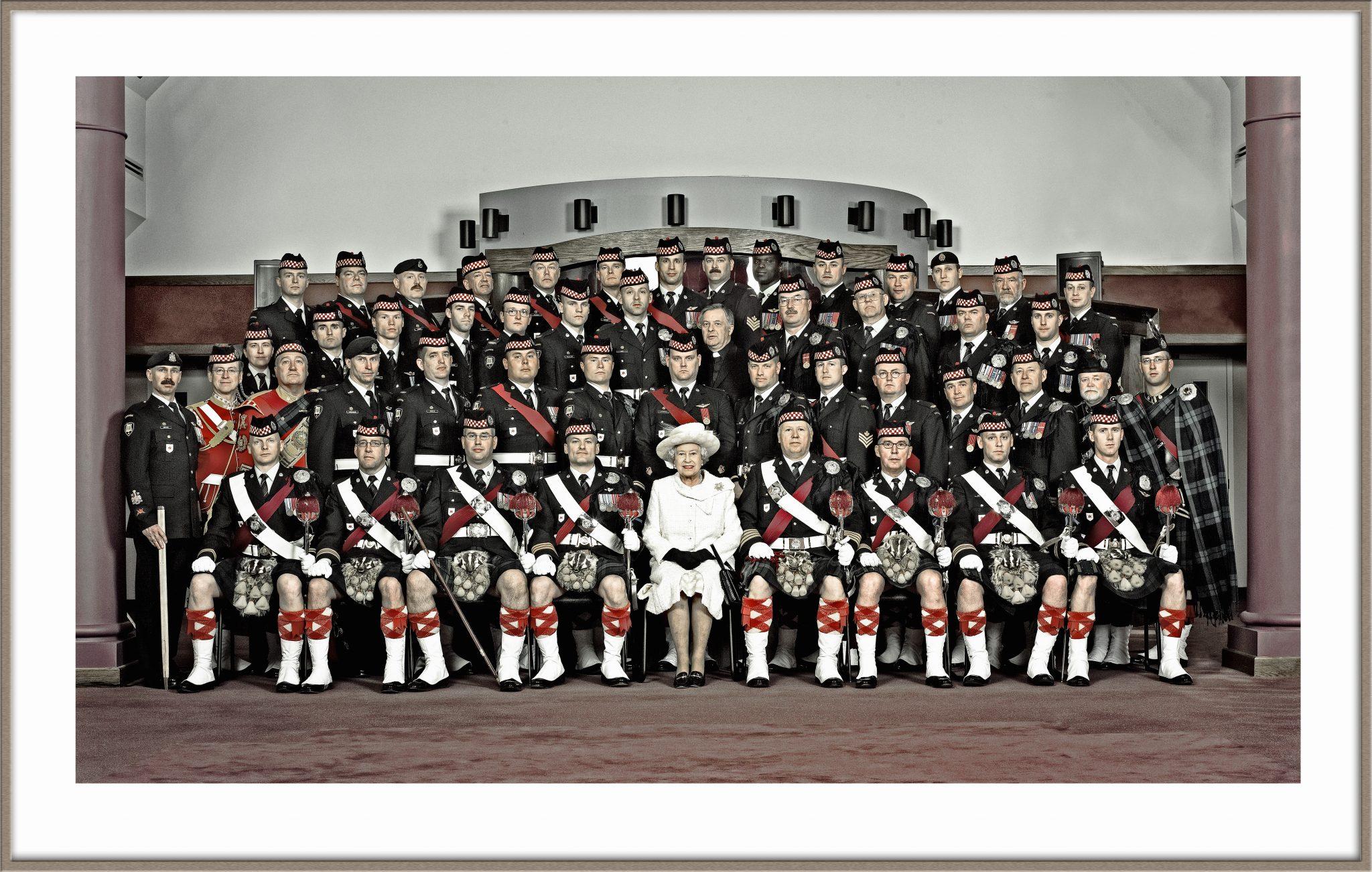 Highlanders-
