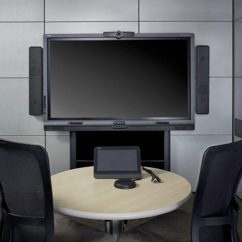 Communication Technologie - Product - Harderlee