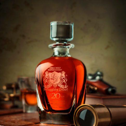 Liquore Photo - Product - Harderlee