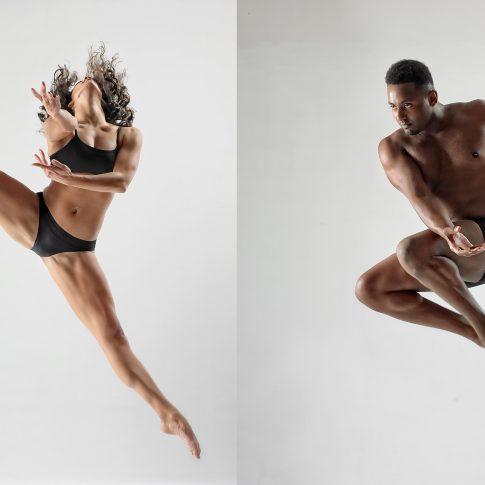 jump dance shots - performing arts - harderlee