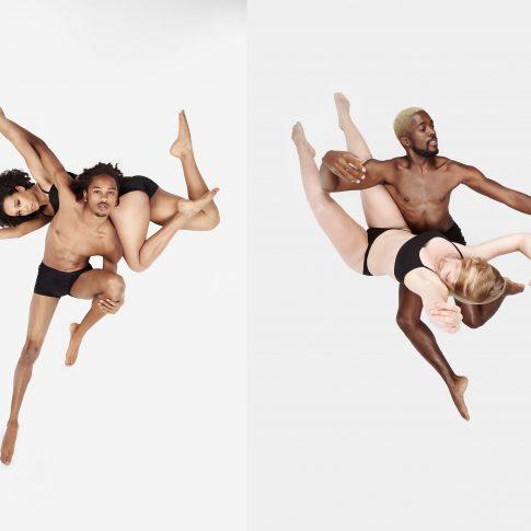 falling dance shots - performing arts - harderlee