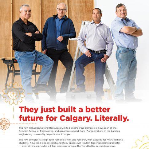 builders - commercial - harderlee