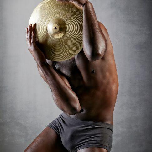 dance drums - performing arts - harderlee