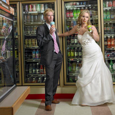 wedding - editorial - harderlee