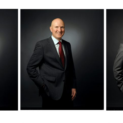 executive portraits - portrait - harderlee