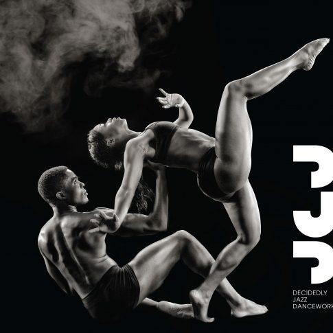 dance and smoke - performing arts - harderlee