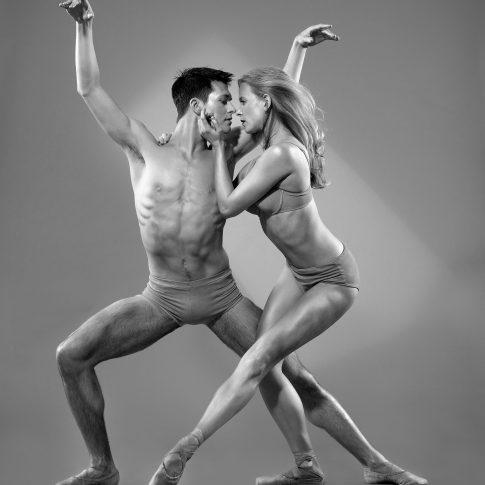 Alberta Ballet Joni Mitchell - performing arts - harderlee