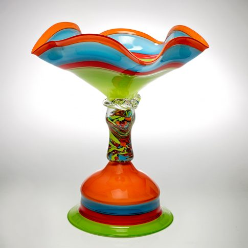 Cool Glass - Product - Harderlee
