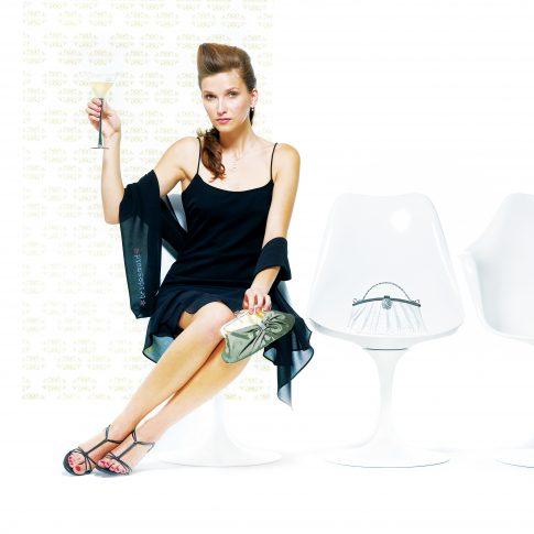 wedding - blogger ania b - commercial - harderlee