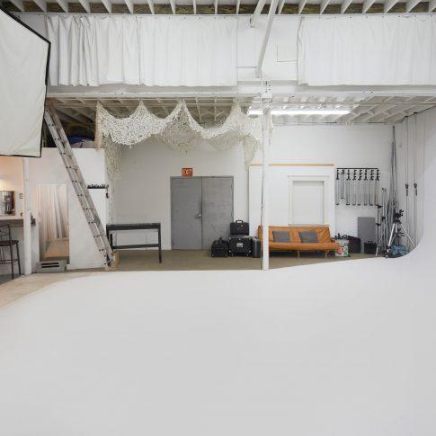 Rental Studio photography - Studio Rental - harderlee