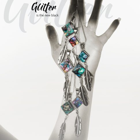 glitter - product - harderlee