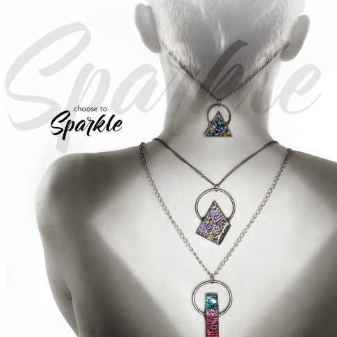 sparkle - product - harderlee